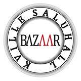 Bazaar Kville Saluhall