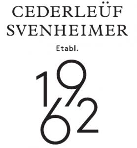 CederleufsSvenheimers-2