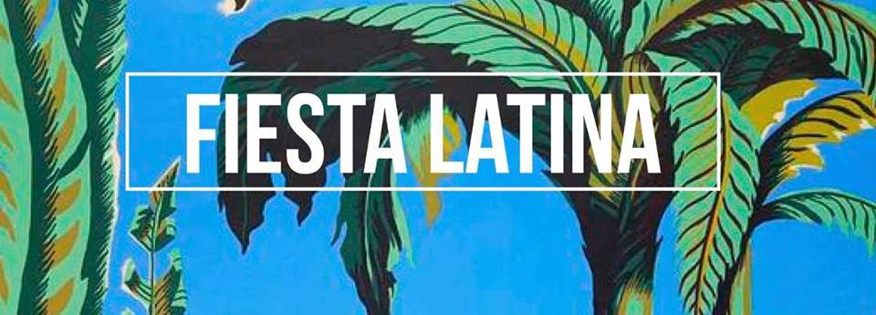 Denna bild har ett alt-attribut som är tomt. Dess filnamn är Fiesta-latina-17-juni-2017.jpg