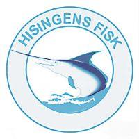 Hisingens Fisk