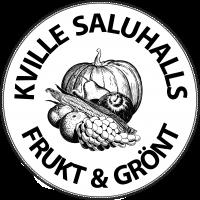 Kville Saluhalls Frukt & Grönt