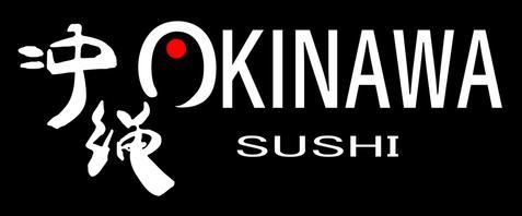 Okinawa-Logo2016