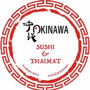 Okinawasushi2016