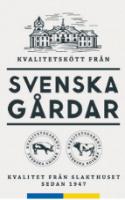 Svenska Gårdar