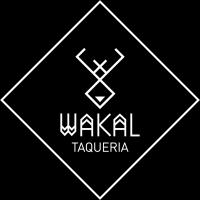 Wakal Street Food