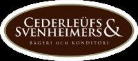 Cederleüfs & Svenheimers Bageri & Konditori