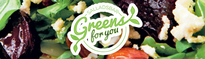 greensf-or-you-banner