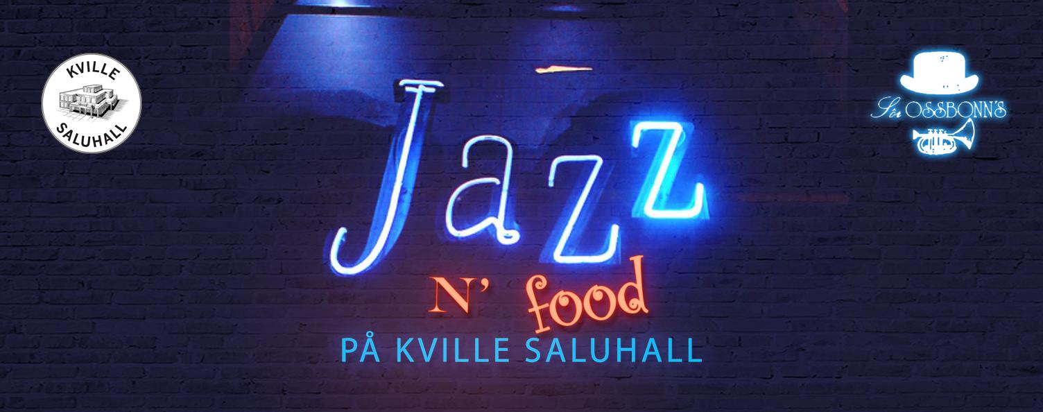 jazznfood
