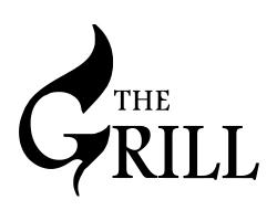 logo-thegrill-small